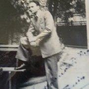 renzino 1940