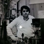 self service renzino 1983