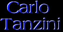 Carlo Tanzini